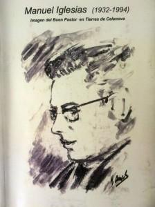Portada del libro escrito por José Ramón Hernández Figueiredo. FOTO: J.M.G.