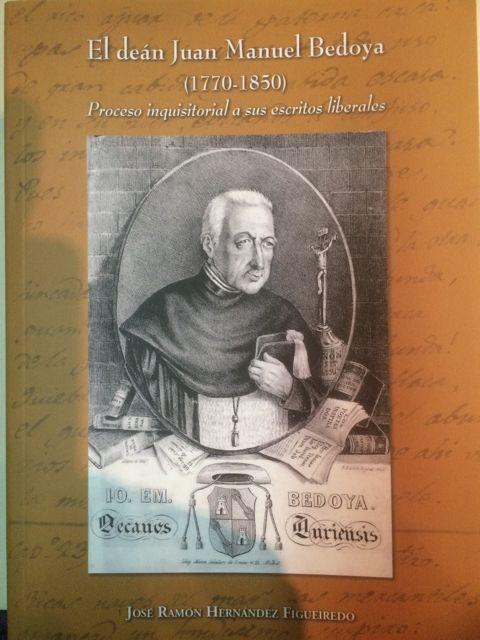 http://jesus-manuel.com/wp-content/uploads/2015/11/IMG_6633.jpg
